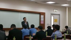 Taiwan-seminar01