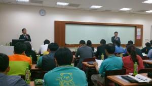 Taiwan-seminar02