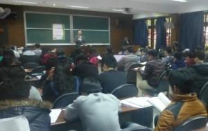 Taiwan-seminar04