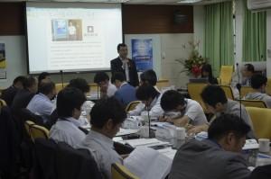 Taiwan-seminar05