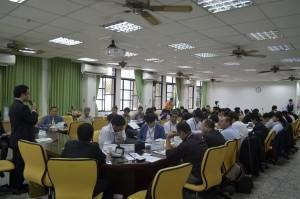 Taiwan-seminar06