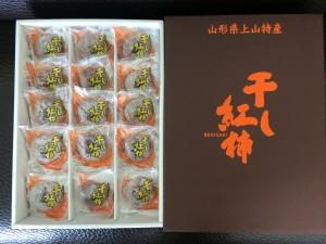Taiwan-trade03