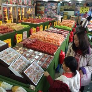 Taiwan-trade06